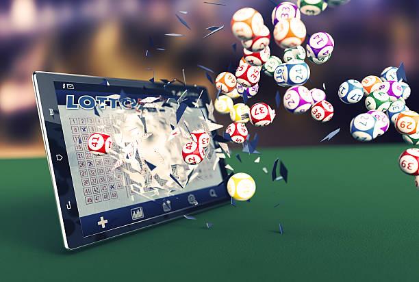 Rahasia Meningkatkan Kemenangan Bermain Casino Online