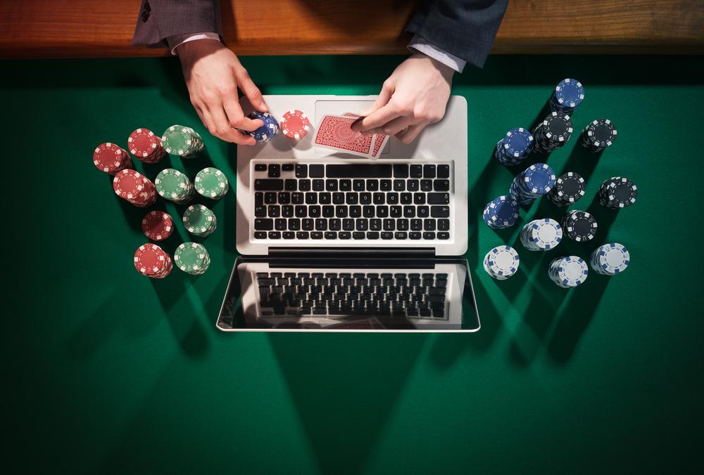 Rahasia Penting Buat Pemain Judi Poker Online Pemula