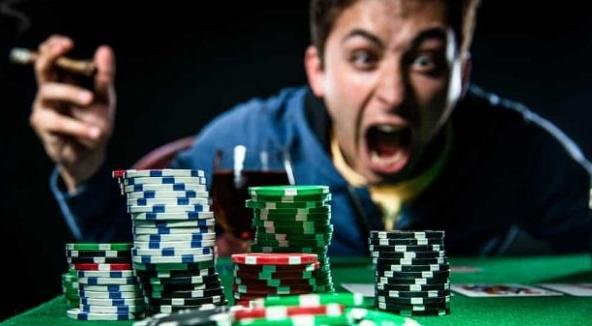 Beberapa Tips Yang Harus Kita Ketahui Dalam Judi Casino