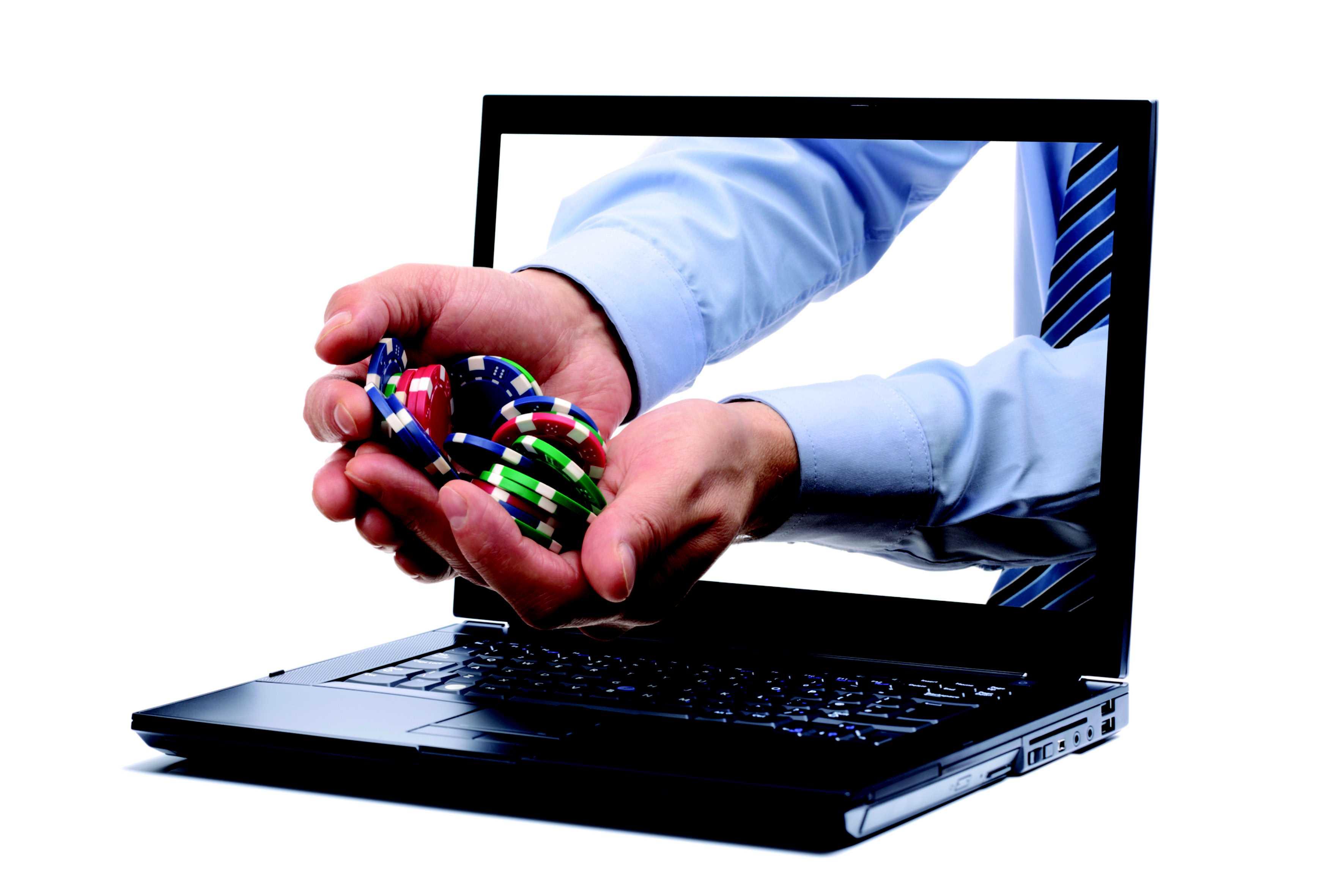 Cara Memilih Situs Taruhan Online Aman Dan Terpercaya