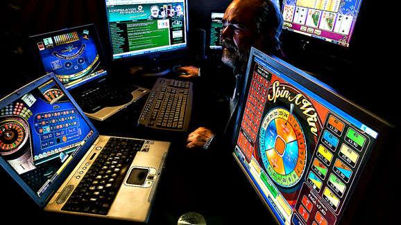 Hal Yang Perlu Anda Ketahui Untuk Bermain Domino Online
