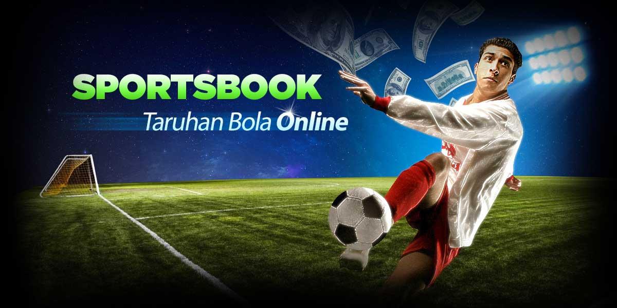 Rahasia Membaca Pasaran Taruhan Bola Online