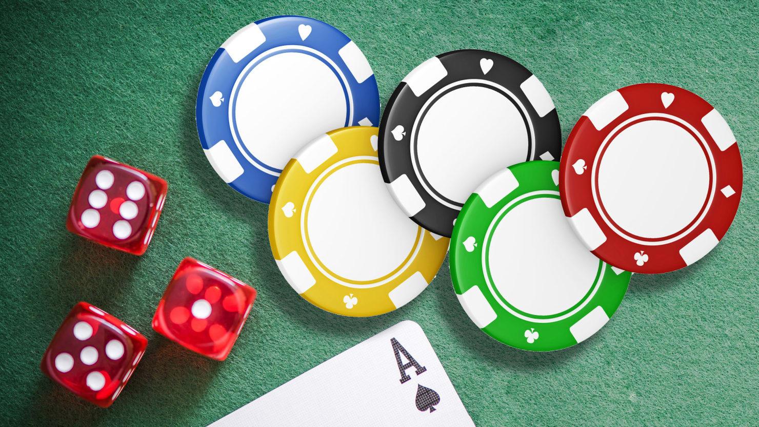 Situs Poker Online Agen Bandar Q Dan Domino99 Terpercaya